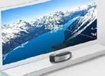 激光电视VS液晶电视 五大优势必须知道