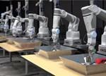 谷歌母公司Alphabet已放弃推出机械臂的计划