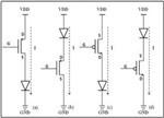Micro-LED三种驱动方式对比,哪种更具优势?