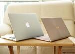 """华硕灵耀3/苹果MacBook Pro 13对比:""""新贵""""强势胜出?哪一款更值得买?"""