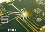 画PCB时的布线技巧和要领分析