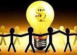 新供需格局下 LED行业的机遇与挑战