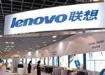 联想并购富士通 将占有日本40%的电脑市场