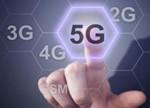 5G宽带市场韩国欲成领头羊