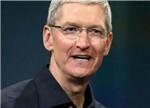 深析:苹果跨界造车并没有那么疯狂