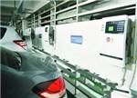 中山:个人充电桩首次纳入电动汽车销售体系