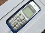 手机安全从何而来?那些安全性超高的手机盘点