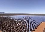 澳大利亚太阳能农场:沙漠里种西红柿