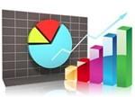 LED新三板上市企业半年营收情况一览