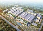 晋江推集成电路专项政策 吸引优质企业和优秀人才落户