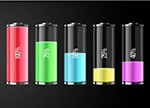新型电池技术盘点 新旧电池市场争夺战何时到来?
