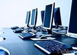 全球PC Q3出货量跌幅收窄 联想龙头地位岌岌可危