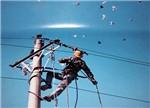 史上最大力度配售电改革落地 电网垄断能力大幅受限