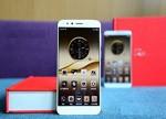 6英寸以上大屏手机盘点:华硕ZenFone3/OPPO R9 Plus/360手机Q5 Plus选哪个?