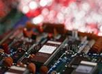 各方利好 中国集成电路产业茁壮成长