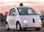 未来无人驾驶将走向何方?