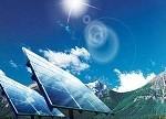 【干货】分布式光伏发电对配电网保护有哪些影响?