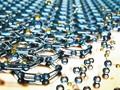 深圳石墨烯/LED产业能否打造出像华为、腾讯这样厉害的企业?