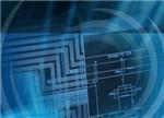 中国集成电路设计业进步须资本和技术双轮发展