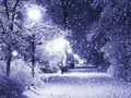由冬奥会引发对冬季夜景观照明的思考