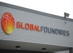 环球晶圆子公司增资5亿美元拟并购SEMI