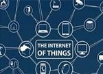 德国激活全球首个完全标准化的NB-IoT网络