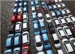 """电动汽车取消高达17%进口关税 国产车企""""有机可趁"""""""