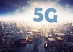 与5G演进相辅相成 物联网发展迎来新机遇