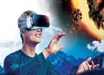 深度:2016年VR的沉浮与技术神话