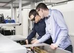 德国Jena大学团队刷新超快激光脉冲功率世界纪录