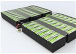 从电池模组与PACK系列 浅析两大市场形态