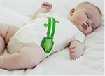 送给准爸妈的神器 这二十款智能婴儿产品解救菜鸟父母