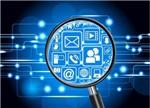 解读配网、售电政策:与征求意见稿有何不同?