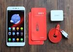 360手机N4A评测:N4家族新成员 899元+快充+长续航顶位360N4s?