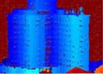 华东师范大学100光束光子计数激光成像系统研究通过专家验收