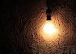 白炽灯退市 灯具市场格局如何变化?