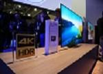 HDR成消费热点预计今年销量100万