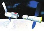 长征五号运载火箭首飞 神舟十一号拟10月17日发射