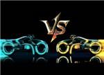 纯电VS混动:分析九月新能源车销量 谁主沉浮?