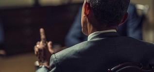 深度交流|奥巴马眼中的人工智能