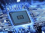 追赶国际高端芯片先进水平 做强中国IC行业