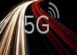三大运营商5G部署加速 千亿市场蓝海一朝引爆