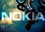 诺基亚和U.S.Cellular的5G网络测试 最高速率达5Gbps