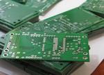 怎样辨别PCB线路板好坏?