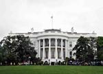 从白宫看美国的物联网雄心