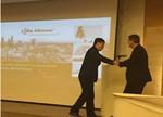 韩国SK、荷兰KPN的LPWAN的部署