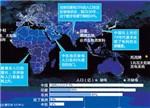 深析:微电网真的是国外的好吗?