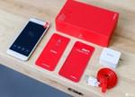 360手机 N4A 开箱轻体验:较360N4s而言 又是一款性价比的选择?