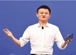 马云的股东内部信:阿里是一家解决社会问题的公司