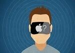 为什么说OLED技术是苹果VR的希望?
